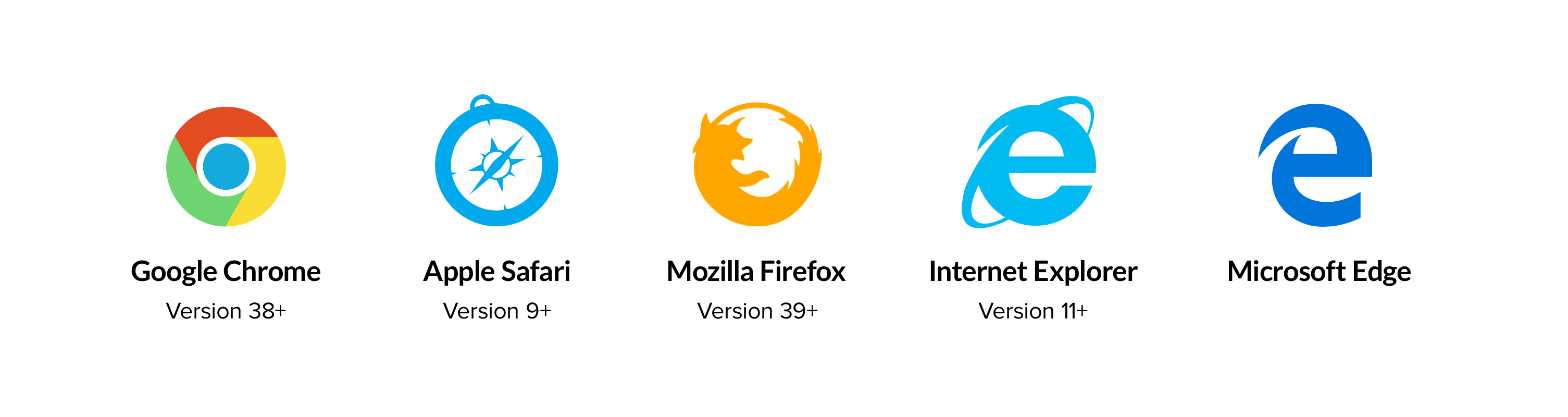 _icons-for-browsers.png