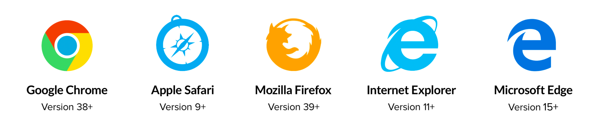 _icons-for_browsers_new.jpg
