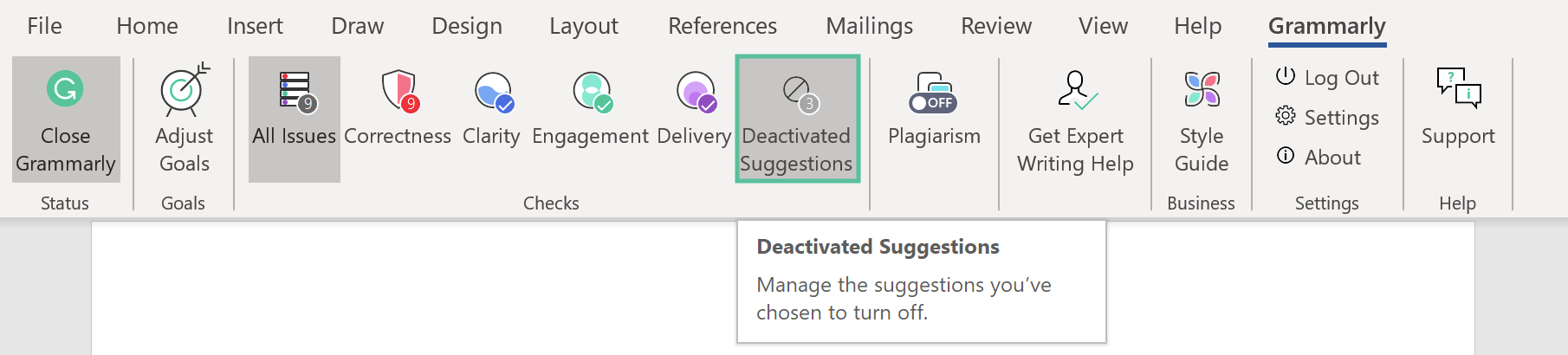 Deactivated_suggestions.png