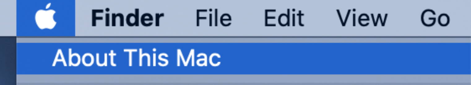 About_this_Mac.png